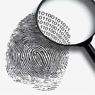 Biometric Software development