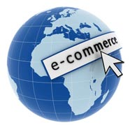 E Commerce Web Development Company In Chennai