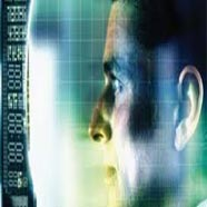 Biometric Software, Biometric Software Development In Chennai