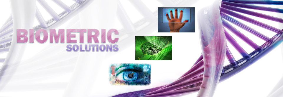 Biometric Software, Biometric Software In Chennai