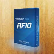Rfid Software Development In Chennai, RFID Access Control, RFID Library, RFID Asset Tracking In Chennai, India